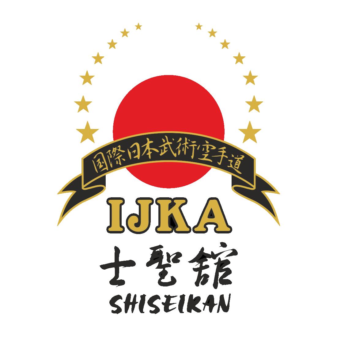 shiseikan.shotokan.bg